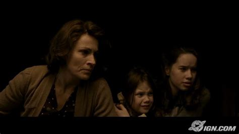 The The Witch And The Wardrobe Trailer by The Chronicles Of Narnia The The Witch And The