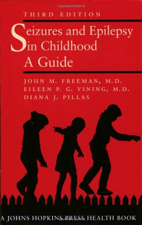children s medicines a johns press health book books signs and symptoms of epilepsy in children hubpages