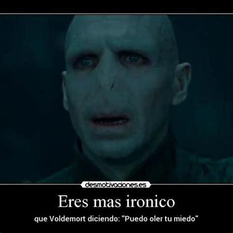 Voldemort Meme - the 25 best voldemort meme ideas on pinterest harry