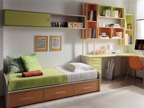 estantes dormitorio juvenil gu 237 a para elegir el dormitorio juvenil estanter 237 as