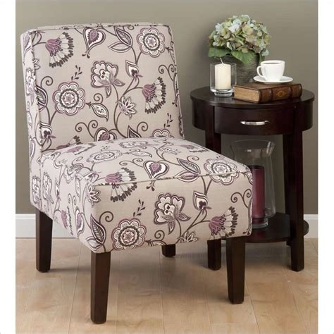Plum Accent Chair Jofran Erica Accent Chair In Plum Erica Ch Plum For The Home Best Big Houses Ideas