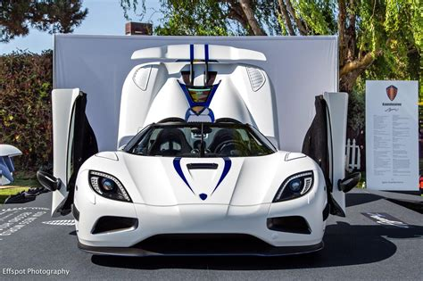 koenigsegg agera r white and blue 092 koenigsegg registry