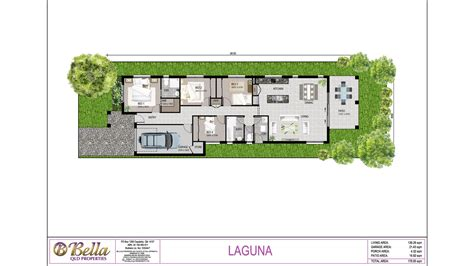 floor planning websites the laguna qld properties