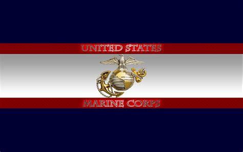 Marine Corps Desktop Wallpaper 183 Marine Corps Powerpoint Template