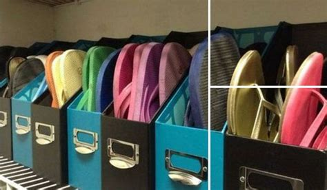 28 clever diy shoes storage 28 clever diy shoes storage ideas that will save your time