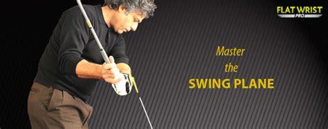 swing plane aids official pivotpro web site pivot pro swing training aid