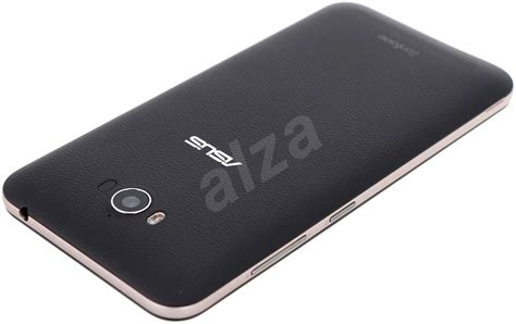 Softshell Neus Hry Asus Zenfone 4 Max 4 Max Pro Zc554kl asus zenfone max zc550kl 16gb čierny dual sim mobiln 253