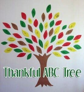 the giving thanks tree fun holiday activities for kids 13 thanksgiving bible activities that teach gratitude