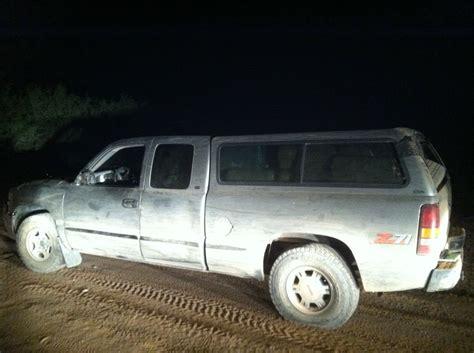 desert discord marijuana and murder in a west town books border agents seize pot stolen truck west desert task