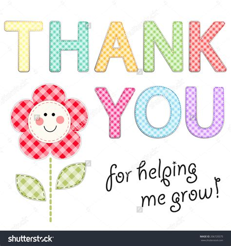 thank you cards template for teachers wonderful smiling images of thank you cards flowers