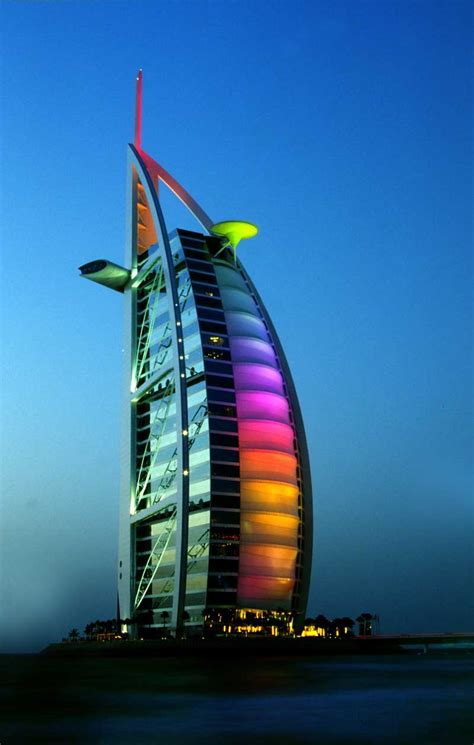 Burj Al Arab Hotel by Gallery For Gt Burj Al Arab Hotel