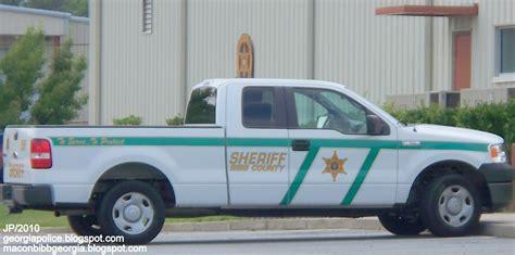 Macon County Sheriff S Office by Fl Dept Ga Al Sheriff State Patrol Car Cops K 9