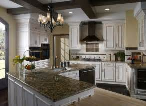 Kitchen Cabinet Redo Kitchen Cabinets Redo For The Home Pinterest