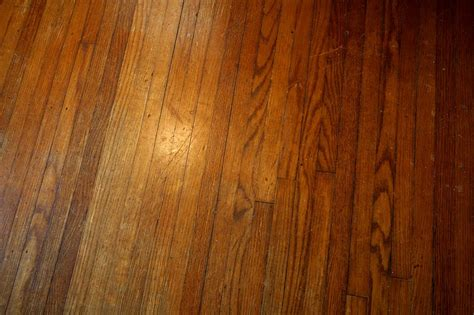 top 28 hardwood flooring okc hardwood flooring dealers installers in oklahoma city floor