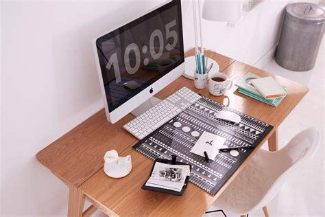 Schreibtischunterlage Mit Eigenem Foto 2060 by Schreibtischunterlage Im Eigenen Design