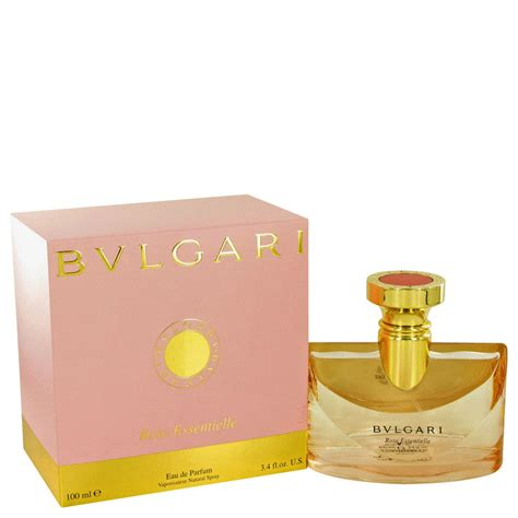 bvlgari perfume authorised bvlgari fragrance stockist bvlgari perfume usa