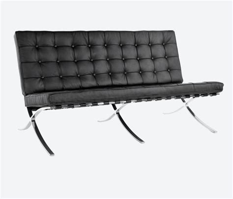 barcelona settee couch barcelona 28 images barcelona sofa 3 seater