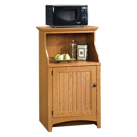 microwave stand with hutch ikea microwave shelf over stove microwave cabinets with hutch