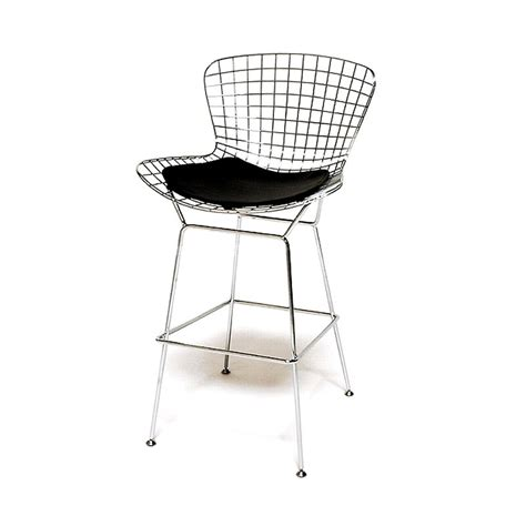 chaise de bar fly chaises de bar fly maison design modanes com