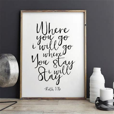 bible verses for the home decor best bible verses wall decor products on wanelo
