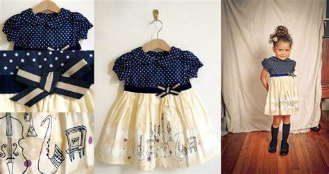 como hacer un vestido de invierno para nena de 4ao vestidos ni 241 as regalos para ni 241 os