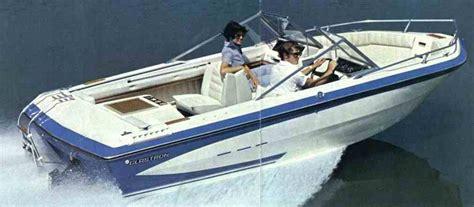 glastron boat james bond movie james bond glastron boats 78 ssv 189 from 78