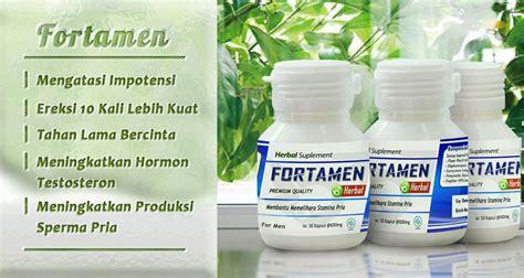 rahasia kuat tahan lama tanpa obat obat kuat herbal