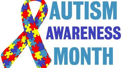 autism awareness month kern high teachers association