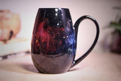 cool coffee and tea mugs barnorama cool coffee mugs let you sip your coffee or tea in style