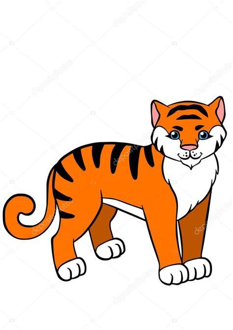 imagenes de animales salvajes para niños dibujos animados animales salvajes para ni 241 os peque 241 o