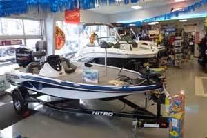 boat parts zanesville ohio dealership information sizzle marine columbus ohio
