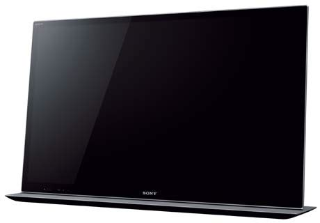Limited Antigores Nokia Asha 230 Clear Gloss sony bravia hx850 series hdtvs debut in india techgadgets