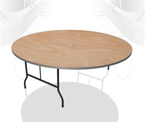 6ft dining table furniture4events