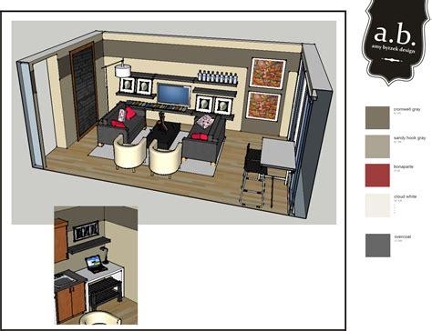Kitchen Designs Software Google Sketchup Bathroom Design Home Decoration Live