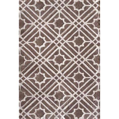 bjs area rugs bj wholesale area rugs area rug ideas