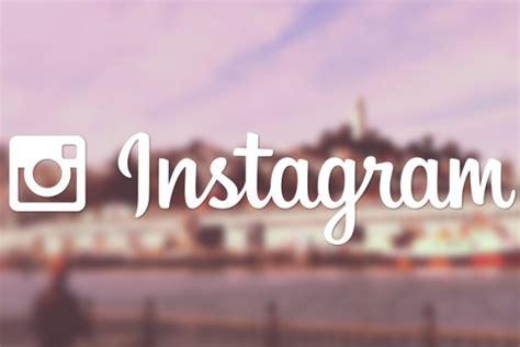instagram banner templates 11 designs by ahfid picture banner instagram 28 images custom instagram