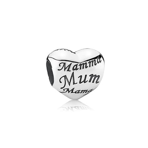 Mothers Of The World Charm P 1195 charms family charms pandora rings charms bracelets sale pandora australia outlet store