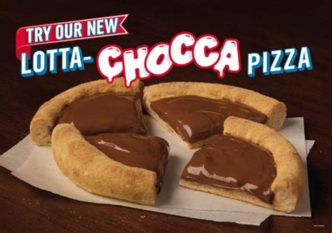 domino pizza lotte avenue domino s chocolate lotta chocca pizza is here and we need