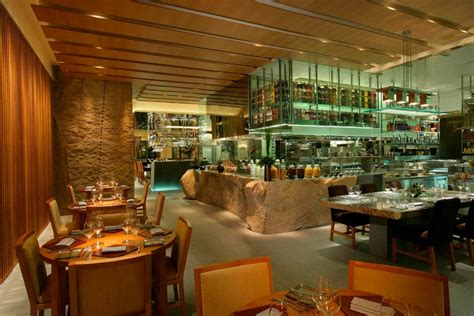 Bellagio In Room Dining by Bellagio Las Vegas Going Luxury