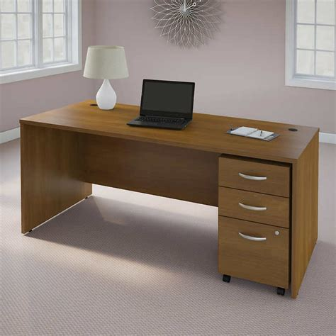 office astounding computer desk for cheap office desk