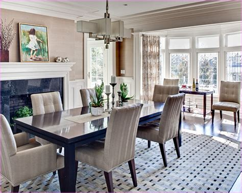 decoration ideas for dining room tables 2018 home and