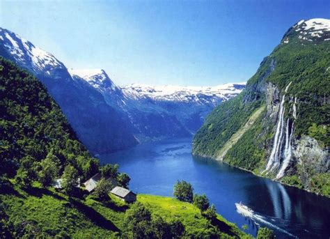 most beautiful landscapes in europe travel and tourism 14 most beautiful mountain towns in europe digitourist
