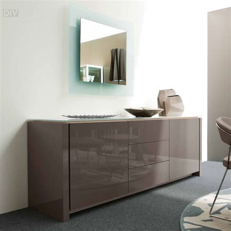 buffet modern furniture mag 6029 1a buffet cabinet buffets sideboards dining calligaris modern furniture
