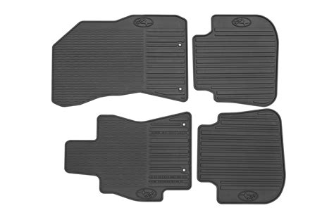 subaru liberty floor mats 2017 subaru outback all weather floor mats j501sal400