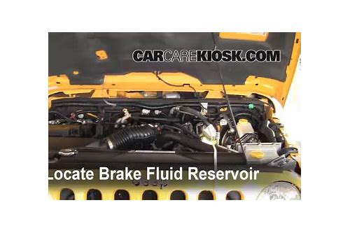 honda brake fluid flush coupon nj