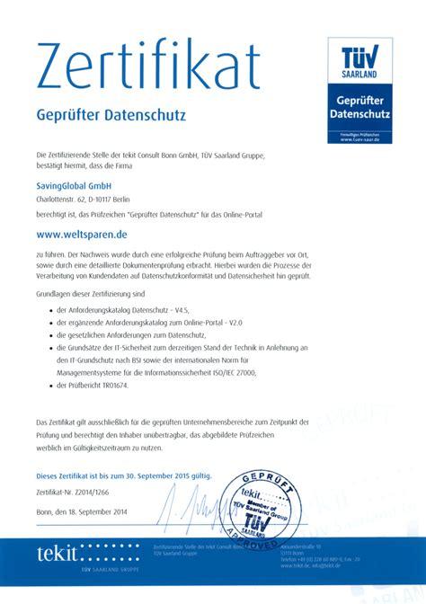 grenke bank erfahrungen hanseatic bank festgeld in deutschland mit weltsparen