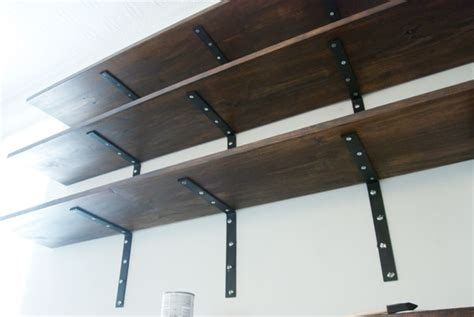 brackets for bookshelves of bookshelves manhattan nest
