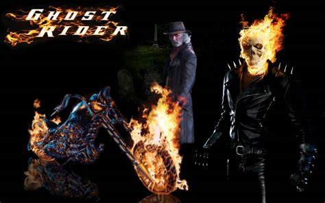 ghost rider images and wallpapers wallpapers ghost rider wallpapers