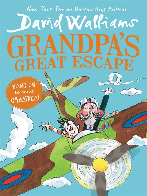 0008183422 grandpa s great escape grandpa s great escape ebook the seattle public