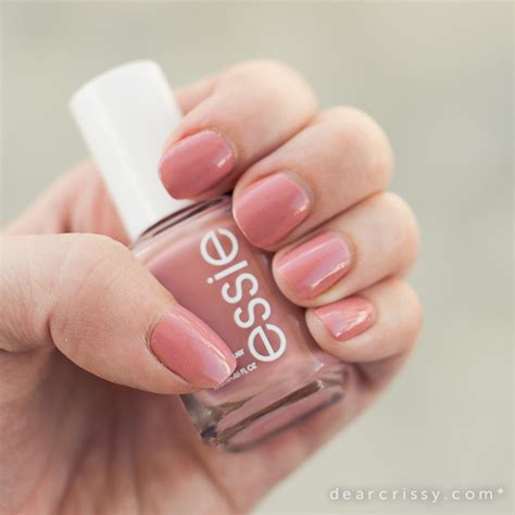 essie most popular essie most popular hairstylegalleries com